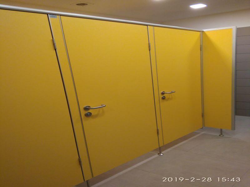 ścianki systemowe 06
