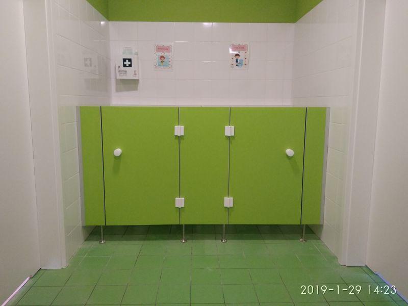 ścianki systemowe 09