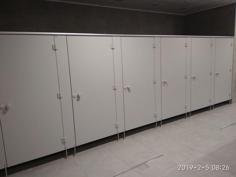 ścianki systemowe-11